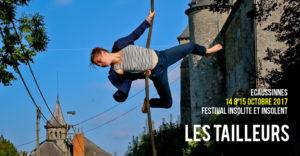 La caravane Palestine à Ecaussines @ Festival les Tailleurs | Écaussinnes | Wallonie | Belgique