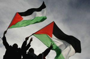 Rassemblement -  Reconnaissez la Palestine, maintenant  ! @ Place jean Rey | Bruxelles | Bruxelles | Belgique