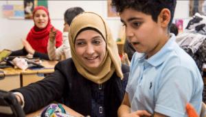Palestine:  Enseigner malgré et avec la violence de l'occupation @ ABP | Schaerbeek | Bruxelles | Belgique