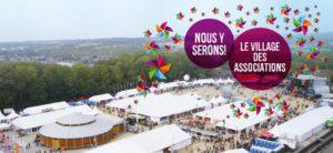 Festival Les Solidarités 2018 @ Citadelle de Namur | Namur | Wallonie | Belgique