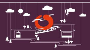 Openstream Festival 2018 @ Hotton | Wallonie | Belgique