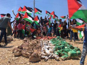 Conférence - La jeunesse palestinienne en résistance @ Association Belgo Palestinenne | Schaerbeek | Bruxelles | Belgique
