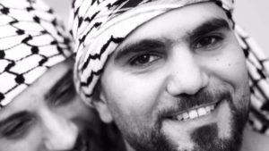 Concert en soutien à Mustapha Awad @ Projection Room | Uccle | Bruxelles | Belgique