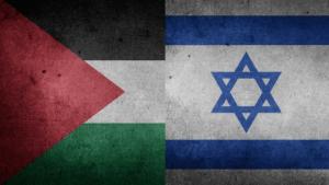 Débat électoral // Palestine/Israël : qu'en pensent les partis ? @ Bruxelles / IHECS, grand auditoire BV1
