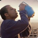 """""""Sharqiya"""", film d'Ami Livne @ Bruxelles - LA VÉNERIE / ESPACE DELVAUX"""