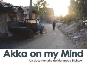 Akka on my mind @ Auditoire de la Mutualité chrétienne
