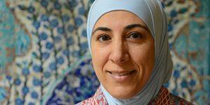 Webinaire. Femmes en lutte en territoire palestinien occupé, avec Samah Jabr