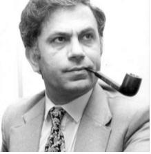 Hommage à Naim Khader
