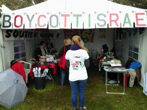 rassemblement de soutien à la lutte du peuple palestinien @ Place Charles II Charleroi